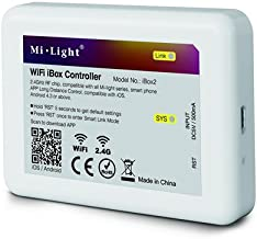 Best milight wifi receiver bridge Reviews