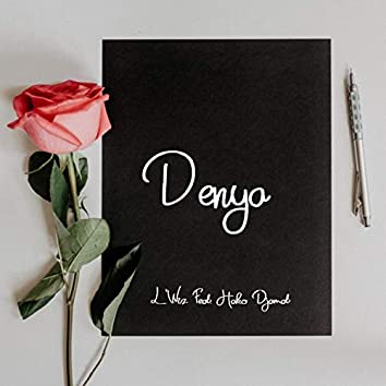 Denya (feat. Hako Djamat)
