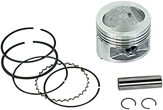 Shindy 04-365 Piston and Ring Kit