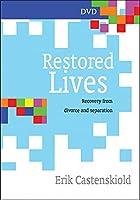Restored Lives PAL Format [DVD]