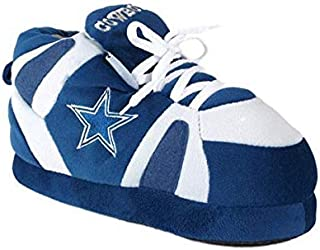 Best dallas cowboys moccasin slippers Reviews