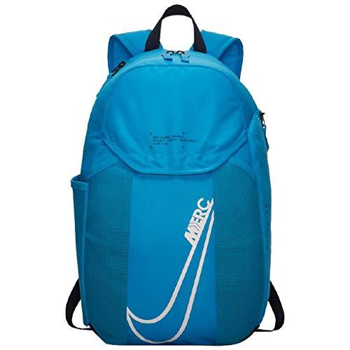 Mercurial Soccer Backpack