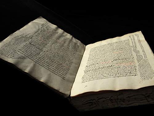 Mohammed und die Bibel