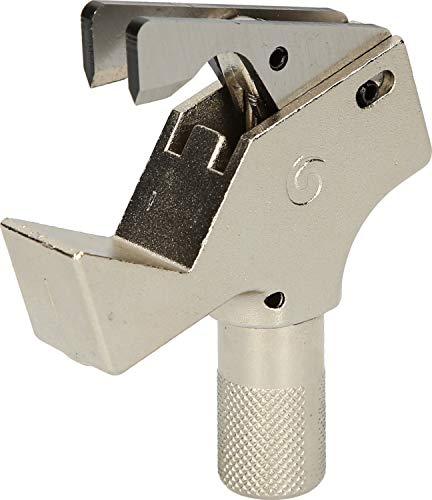 KS Tools 150.1467 Gewindestrehler für Außengewinde