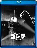 ゴジラ(1954) Blu-ray