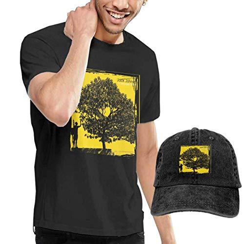 AYYUCY Camisetas y Tops Hombre Polos y Camisas, Dingtai