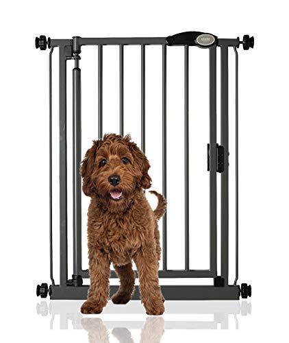 Bettacare 11023, Puerta para mascotas...