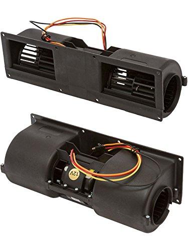 3 inch blower motor - 9