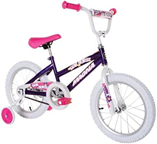 used kid bike