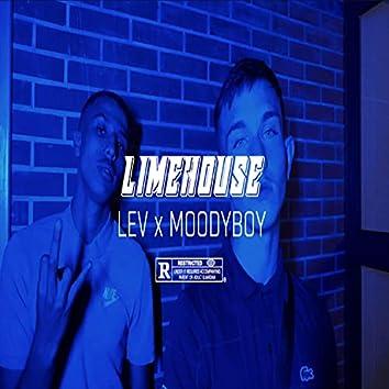 LimeHouse1