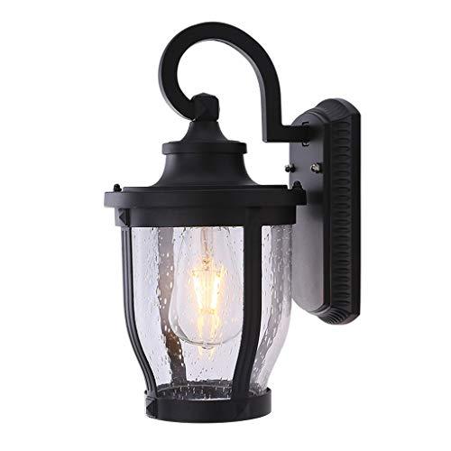 Bekende Artefactos wandverlichting – huis en buitenmuur van de keuken led-licht, creatieve wandlamp industrieel