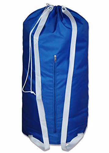 Product Image of the Premium Laundry Bag Backpack