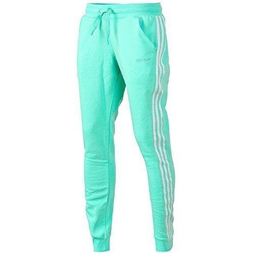 Adidas Originals Camo Basketball Leggings Dames