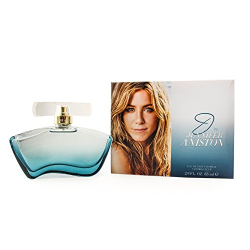 J By Jennifer Aniston Eau de Parfum 85ml Spray
