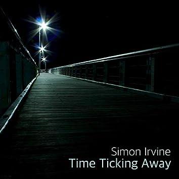 Time Ticking Away