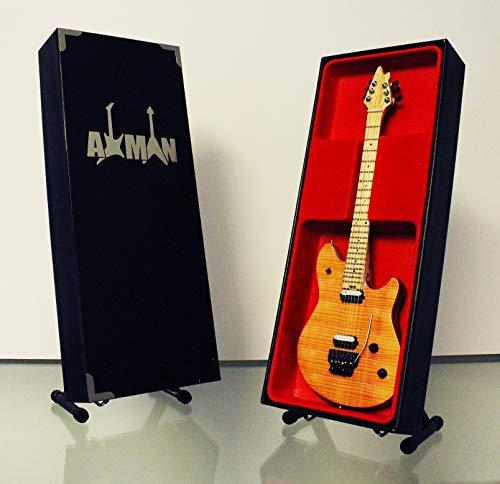 Axman Wolfgang Miniatur-Nachbildung für Gitarren