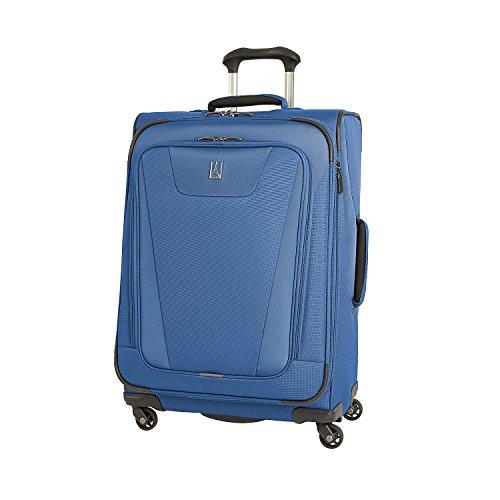 Travelpro - Maleta Unisex, azul (Azul) - 401156502L