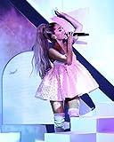 PYuKK 5D DIY「Ariana Grande Poster」Diamant