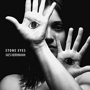 Stone Eyes