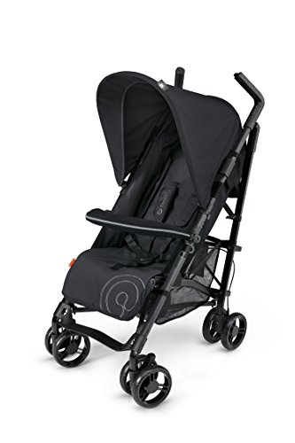 Concord Smart Buggy quix