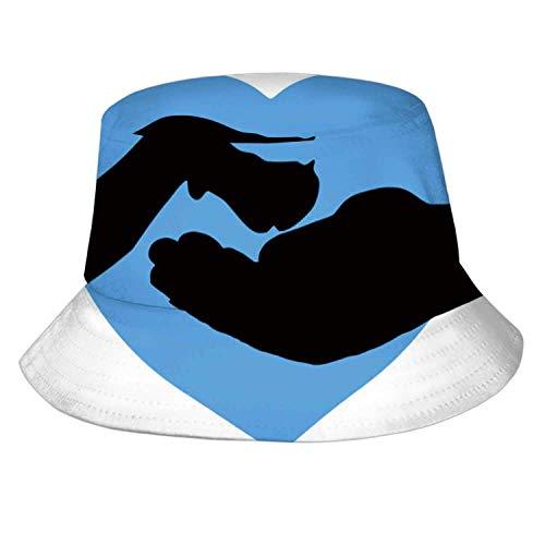 DJNGN Mano Tocando la Tableta con impresión Azul en la Mesa de Trabajo/diseñador de Interiores Conceptual de Negocios, documento de Plan de Sombrero de Pescador de Moda para Hombre y Mujer