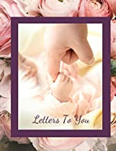 letter to your child
