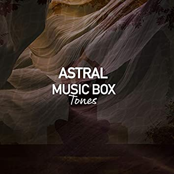 Astral Music Box Tones
