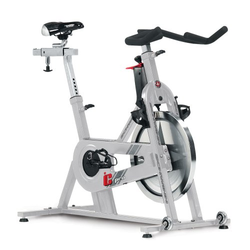 Schwinn® Indoorcycle IC Pro