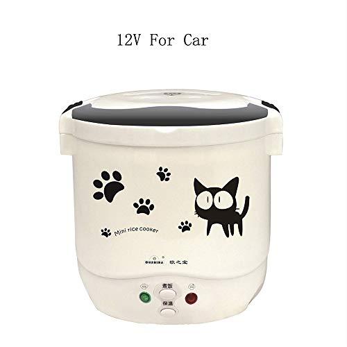 12volt cooking appliances - 3
