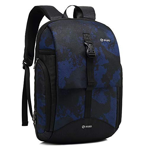 Sports Accessories Storage Bag Outdoor Backpack Football Storage Bag Owlike 1PC Multi-function Backpack
