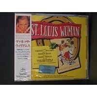 セント・ルイス・ウーマン ― オリジナル・サウンドトラック
