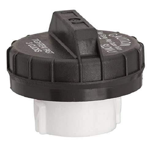 09 hummer h3 original gas cap - 4