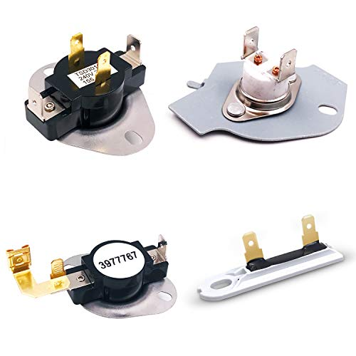 secadora whirlpool junta fabricante Recostec