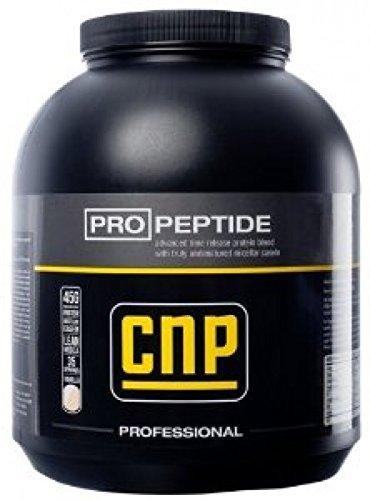 CNP Pro-Peptide Vanilla 2.27kg