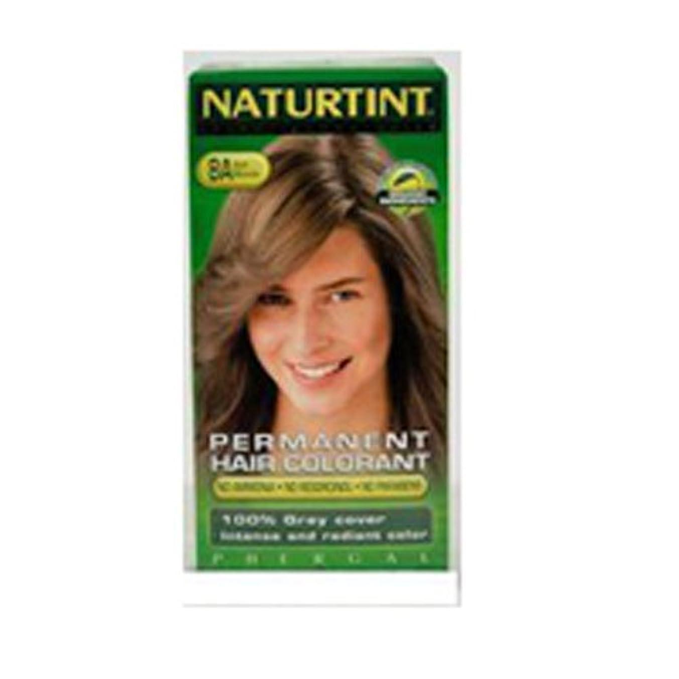 気をつけて評判三海外直送品Naturtint Ash Blonde (8a), 5.98 oz (Pack of 2)