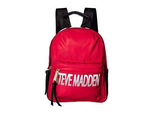 Steve Madden Women's Bminiforce Backpack