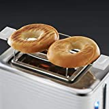Russell Hobbs 24370-56 Toaster - 8