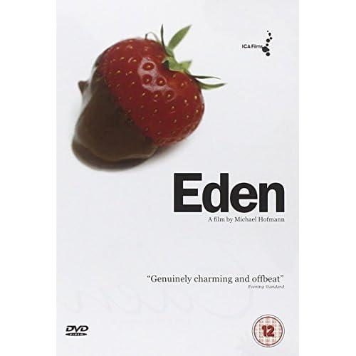 Eden [DVD] [Edizione: Regno Unito]