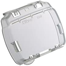 Nikon SZ-3 Replacement Filter Holder for the SB-700 Speedlight