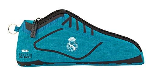 Safta - Portatodo del Real Madrid-3 (811857584)