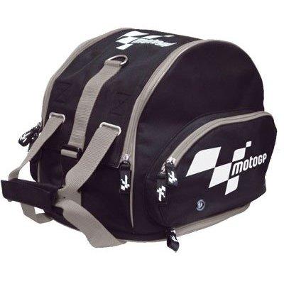 MotoGP tailbag casco bolsa totalmente...