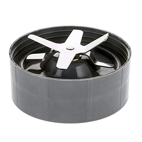 Nutribullet Ersatz-Klinge für Nutribullet Mixer