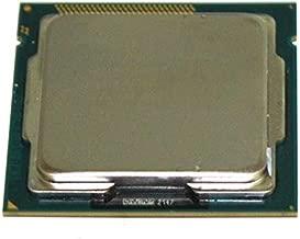 Best intel core i3 2120 socket Reviews