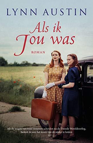 Als ik jou was (Dutch Edition)