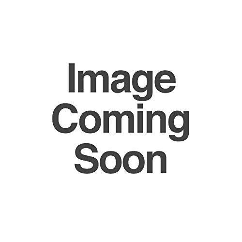 2.5oz - Hello Beautiful (Type) - Moisturizing Body Spray