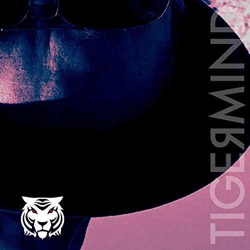 Tigermind