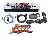 Theoutlettablet@ - Pandora Box 9H con 3288 Juegos Retro Consola...
