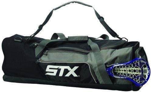 STX Lacrosse Challenger Lacrosse Equipment Bag