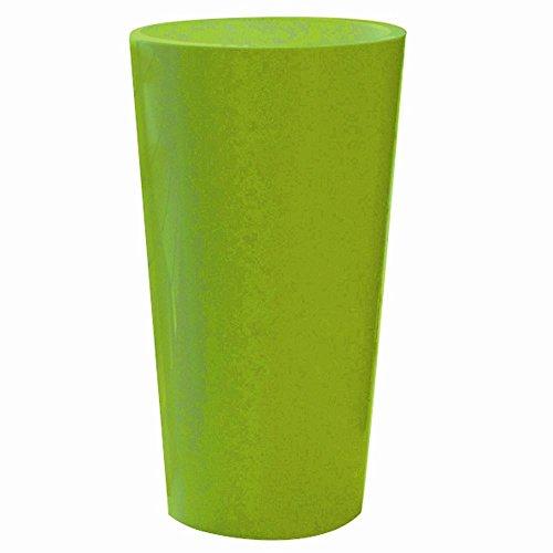 Pot Tuit cm.33 a.2785 86 vert acide