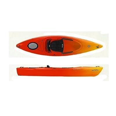 93317132-P Perception Prodigy 10.0 Kayak by Perception